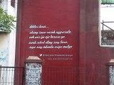 Ikhlas Kuwi….
